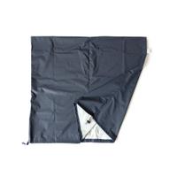 KYMCO 光陽 MANY 110 / NEW MANY 125 車頭防水罩 儀表板罩 防曬罩 防塵罩