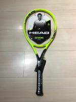 2019全新Head Extreme S專業網球拍