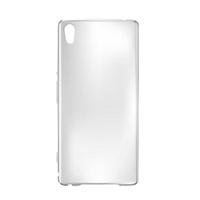 SONY Xperia Z1 隱形極致薄手機保護殼套
