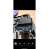 Anova 旗艦型Pro 舒肥機 舒肥棒 二手(可議)功能正常