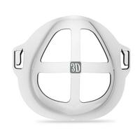 PS Mall 超舒適3D口罩支架 透氣立體口罩內托支架【J2463】