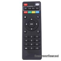 適用於 Android TV Box MXQ-4K MXQ PRO H96 proT9 的通用紅外遙控器