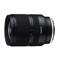 TAMRON 17-28mm F/2.8 DiIII RXD A046 FOR Sony 公司貨