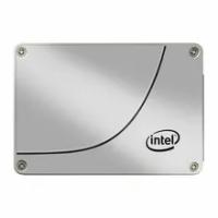 Intel 1.2TB SSD 2.5'' DC SSD MLC SATA III Series S3710 1.2 TB SSDSC2BA012T4P SSD