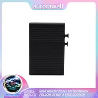 Aurorawell 千美6通道聲卡USB外置數字光纖SPDIF