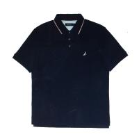 Nautica 男短袖Polo衫 W1271487  COSCO代購