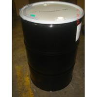 切半鐵桶、200公升空鐵桶、空油桶、紙桶、太空包支架、半桶鐵桶、垃圾桶、烤肉桶、燒材桶、燒金紙桶