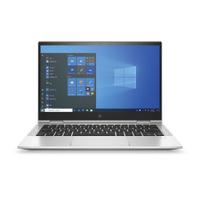 HP Elitebook 830 G8 13吋商用筆電 (i7/16G/1TB SSD/W10P)廠商直送