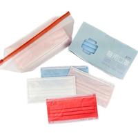 【YSH益勝軒】台灣製成人醫療口罩50入/盒(藍色.粉色.白色三色可選)
