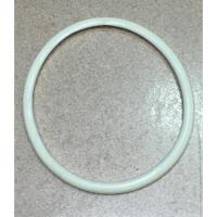 晶工牌開飲機(飲水機)圈在內膽邊的橡圈/適用JD-1502 / JD-1011 / JD-1507 / JD-1503