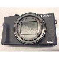 相機轉接環鏡頭蓋UV CPL濾鏡 松下LX10 ZS220 ZS110佳能G7X3 G5X2