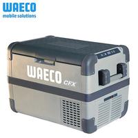 【德國 WAECO】最新一代智能壓縮機行動冰箱(CFX-50)
