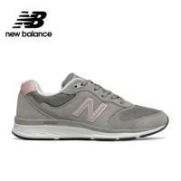 【NEW BALANCE】NB 健走鞋_WW880GP4-D_女鞋_淺灰