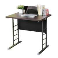 馬克80cm辦公桌-加厚桌面❘工作桌/書桌/辦公桌/電腦桌【YoStyle】