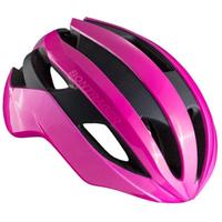 【BONTRAGER】Trek Velocis MIPS 公路自行車安全帽(Velocis歐規版)