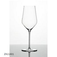 【ZALTO DENK ART】 白酒杯 (手工吹製)