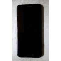 ASUS ZenFone 4 ZE554KL (Z01KD) 4G/64G 二手手機 當零件機 請詳看說明