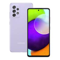 Samsung Galaxy A52 5G (8/128GB)