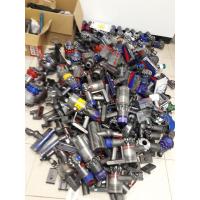 二手 dyson 戴森 V6 V7 V8  V10 V11 吸塵器 吸頭 配件 電池 大清倉 特價