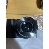 Panasonic類單眼DMC-LX10 輕便 相機