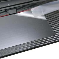 【Ezstick】Lenovo ThinkPad L14 Gen2 TOUCH PAD 觸控板 保護貼