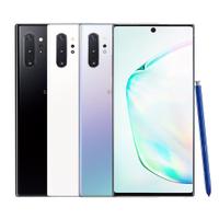 SAMSUNG | Galaxy Note10+ 12G/256G SM-N9750