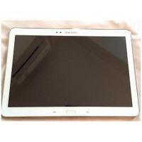 99新二手低價原裝正品Samsung三星 P605/P605V 10吋/32G 平板電腦 p605v