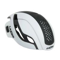 【LAZER】Bullet MIPS空氣動力安全帽(白)