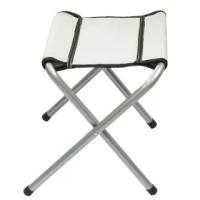 好輕巧便利折疊椅 收納椅2入(戶外四腳椅)