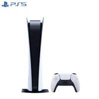 【免運 現貨】正品 熱銷現貨SONY主機國行PS5主機索尼PlayStation5電視遊戲機超高清光碟機
