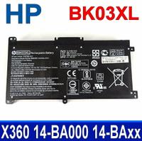 HP BK03XL 3芯 原廠電池 14-ba-78tx 14-ba079tx 14-ba082tx 14-ba083tx 14-ba072tx 14-ba073tx 14-ba075tx 14-ba-77tu 14-ba-063tx 14-ba130tu 14-ba113tx 14-ba114tx 14-ba-115tx 14-ba-119tx 14-ba089tx 14-ba090tx 14-ba091tx 14-ba111tu
