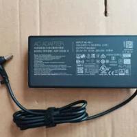 NEW Original Puryuan Charger 200W 6.0mm For ASUS ROG Zephyrus G15 GA503QM-HQ121R ADP-200JB D 20V 10A AC Adapter