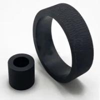 Pickuppaperroller fit for Epson L6190 L6166 L4166 L6176 L6198 L6170 L6178 L4165 L4168 L6168 L4167