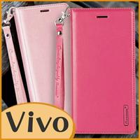 VIVO Y21 Y21s X70 X50 Pro X50e X60 5G Y19 Y50 V21 商務插卡 側翻皮套 軟殼 影片支架 螢幕保護 手機殼 磁吸 保護套