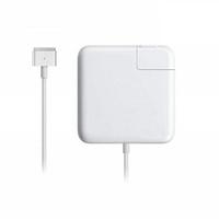 原廠 Apple官網正品 60W MagSafe 2 電源轉換器 T型號跟L型 (適用於 13 吋MacBook Pro)