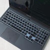 For Lenovo IdeaPad Gaming 3 / 3i Legion 7i,Legion 5i 17,Legion 5,Legion 5P,Legion 5Pi silicone laptop laptop keyboard cover skin