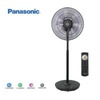 【Panasonic 國際牌】14吋DC直流電風扇旗艦型(F-H14GNDK/FH14GNDK)