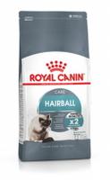 【寵愛家】-免運-ROYAL CANIN 法國皇家IH34加強化毛貓10公斤