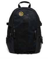 跩狗嚴選 特價代購 極度乾燥 Superdry 黑迷彩 Logo 防水 後背包 背包 書包 15吋 筆電包