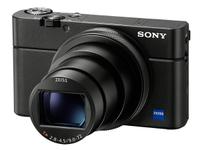 ◎相機專家◎ 送鋼化保護貼 SONY RX100M6 數位相機 RX100VI RX100 公司貨