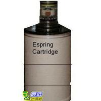 [美國直購ShopUSA] 安麗 Amway 第三代 濾水器 UV 濾芯 (1入裝)  Espring Water Filter Cartridges 10-0186