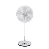 【哈根諾克】16吋DC變頻立扇電風扇HGN-168DC