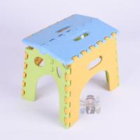 《大信百貨》LX-425 可愛配色折疊凳 折疊椅 露營椅 小板凳 折疊凳 收納椅凳 收納凳 小凳子 小椅子 2色