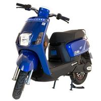 QC CUXI 電動自行車 小編最愛 優質商品 可申請掛牌電動機車