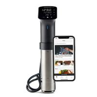 【代購】Anova 1200W 藍芽+WIFI 低溫舒肥 烹調機 舒肥機 AN600-US00 #00652