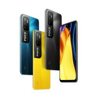 【小米】POCO M3 Pro 6.5吋5G大電量智慧型手機(4/64)