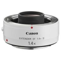 ◎相機專家◎ Canon Extender EF 1.4x III 增距鏡 加倍鏡 公司貨 全新彩盒裝