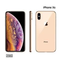 iPhone XS 256G(空機)原廠福利機