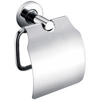 【大巨光】304不鏽鋼材質亮面 衛生紙架(125-0601-P)