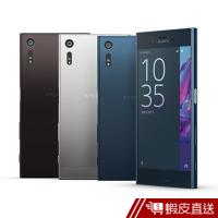 SONY Xperia XZ 智慧手機(F8332) 福利品  現貨 蝦皮直送